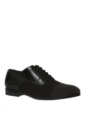 'penn' shoes od Jimmy Choo
